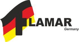 Flamar