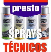 MOTIP 000705 - SPRAY ALTO BRILLO