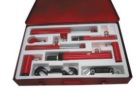 ToolRack 0017 - CILINDRO ENCOGER 5 TONELADAS