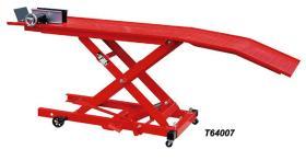 ToolRack 0021 - NIVELADOR MOTOR 680 KILOS