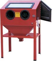 ToolRack 0019 - SOPORTE MOTOR 500 KILOS