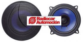 Rcar 0RMS210
