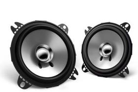 Rcar KFC-S503P - KENWOOD RADIO CD, MP3, BLUEETOOTH,