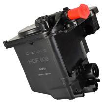 Rcar HDF939 - FILTRO ORIGINAL ACEITE RENAULT