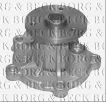 EMBRAGUES Y COMPONENTES BORG & BECK -B-  Borg & Beck