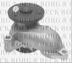 BOMBAS DE AGUA  Borg & Beck