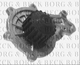 EQUIV.ROTUL/ BRAZO/ BIELET: OE/OPTIMAL/RTS/TALOSA/LEMFOR  Borg & Beck